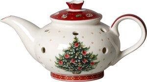 3352559-00000 Teelichthalter Kafffeekanne