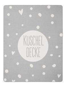 3275689-00000 150200 Decke Kuscheldecke
