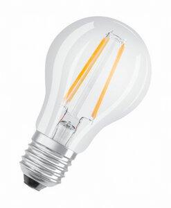 3490154-00000 E27/7 Watt LED Birne dimmbar