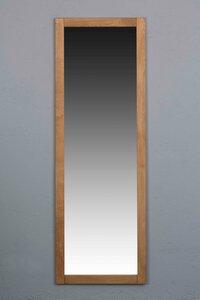 Woodline Basel/Genf Spiegel 50250-70250 M028199-00000