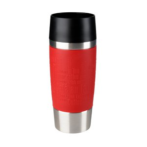 2756030-00000 Isolierbecher Travel Mug 0,36