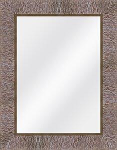"3563070-00000 Rahmenspiegel ""Destiny"""