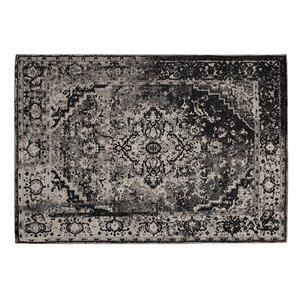 3250371-00000 Teppich