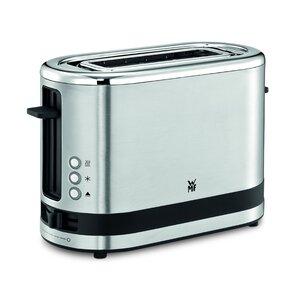 2904285-00000 1-Scheiben-Toaster WMF Coup
