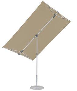 3006303-00002 Flex Roof