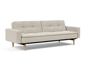 Innovation - Dublexo Sofa+AL Stem M014551-00000