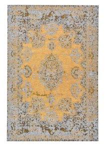 46- Funky Orient Kirman Gold M028041-00000