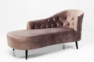 3330377-00001 Chaiselongue