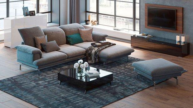 JOOP Sofas und Sessel