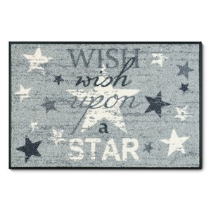 46 - Matten Wish upon a star M002053-00000
