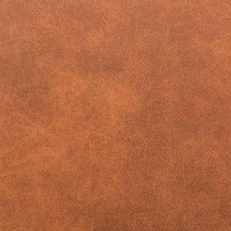 material_farbe