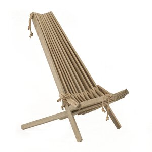 3261893-00002 **Eco Chair