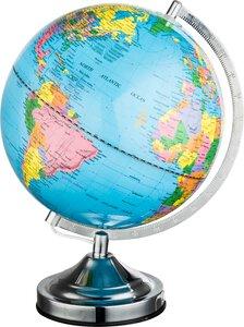 """3069226-00000 Tischleuchte """"Globe"""""""