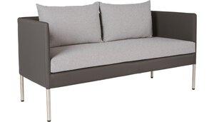3300026-00001 2-Sitzer Sofa