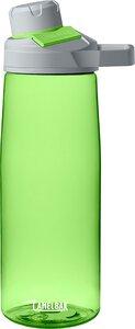 "3276081-00000 Trinkflasche ""Chute"" 0,75L"