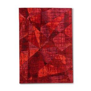 46- Triangolo AP 4 M027199-00000