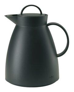 1904981-00000 Isolierkanne schwarz DAN
