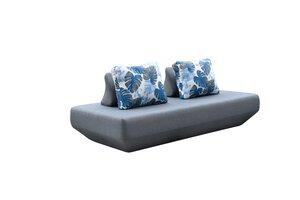 3593892-00001 Set Sofa-Block
