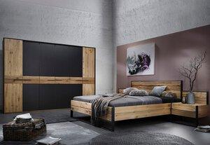 3608891-00001 Schlafzimmer