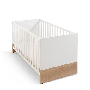 3111188-00001 Kinderbett LF 70x140 cm