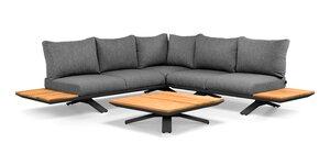 3530547-00003 Lounge Set klein