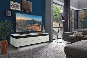 3273606-00000 TV-Lowboard
