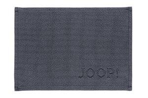 69 JOOP Signature anthrazit M021024-00000