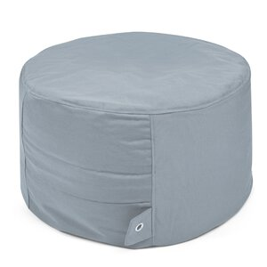 2583217-00011 Hocker Rock Plus