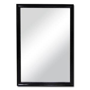 3215059-00000 Rahmenspiegel