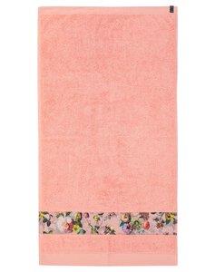 3485614-00005 Handtuch Fleur