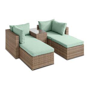 3552329-00000 Lounge