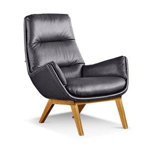 2980631-00001 Sessel 2000