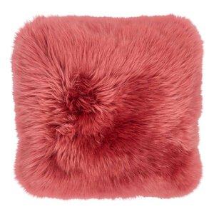 3458973-00011 Kissen aus Schaf-