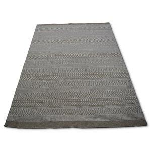 45- Dasheri IC-11591 natural/beige M025852-00000
