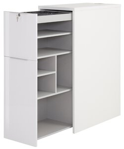 49-Maja-eDJUST-Anstellcontainer5506 M029455-00000