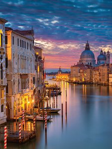 3308426-00000 Städte Venedigbeautiful venice