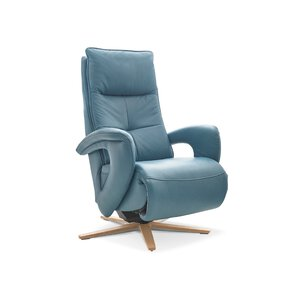 3344078-00001 Relaxsessel Holz