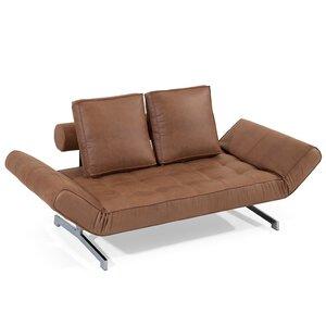 Innovation - Ghia Chrom M014545-00000
