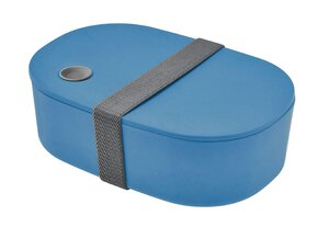 3245477-00000 Lunchbox oval NATUR-DESIGN new