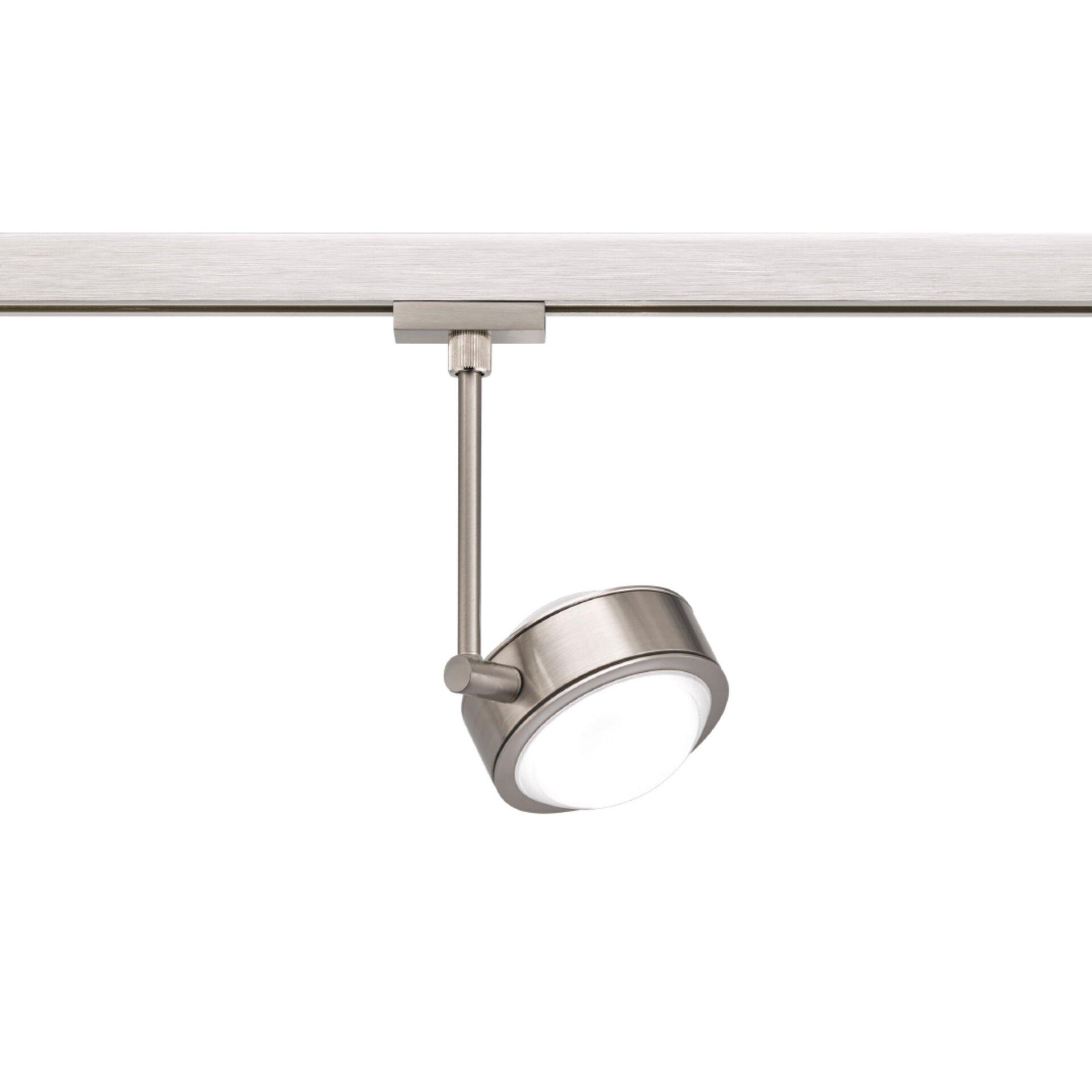 LED-Strahler von Fischer