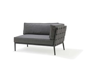 2927989-00001 2-Sitzer Couch links