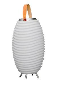 3333145-00000 Getränkekühler - Synergy 35S