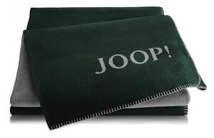 3582186-00000 Decke JOOP! DF Agave-Graphit