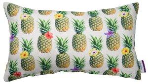 3237320-00000 030050 K-Hülle T-Sweet Pineapp