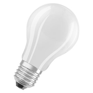 3532614-00000 E27/12 Watt LED Birne dimmbar