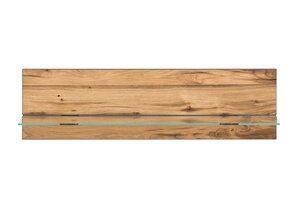 3539343-00001 Wandboard 117,5 cm