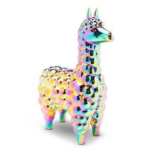 "3270854-00000 Spardose ""Alpaca"" klein"