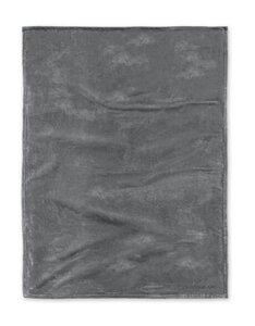 3189015-00002 Decke Super Soft Tom Tailor