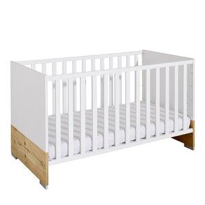 3485175-00001 Kinderbett LF 70x140 cm