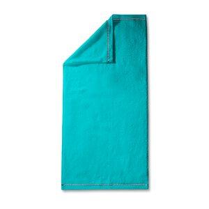 3475922-00006 Handtuch Box Solid ESPRIT
